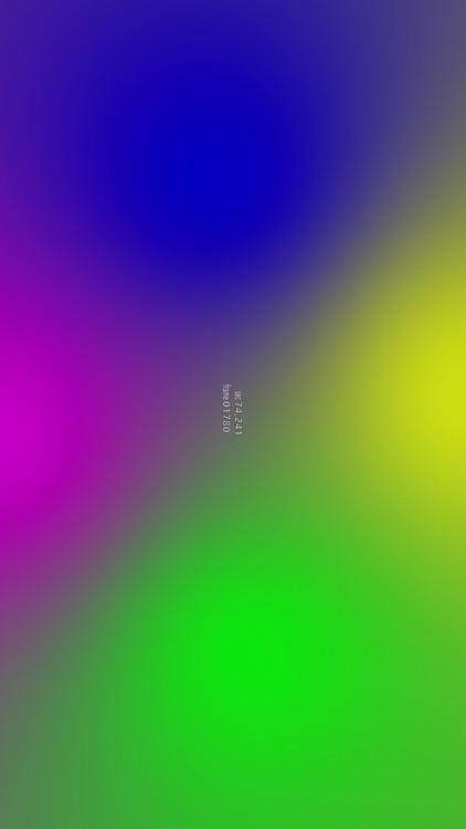 Doctor OLED X screenshot-5