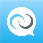 Share Chat App icon