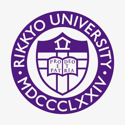 RIKKYO UNIVERSITY/立教大学 受験生用アプリ