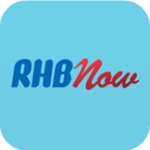 RHBNow KH