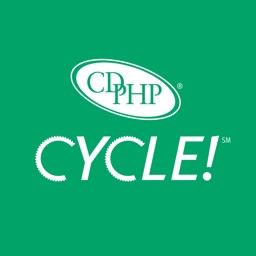 CDPHP Cycle!