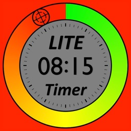 Colored Timer