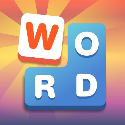 Word Mega Puzzle