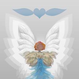 The Magical Mystic Angels