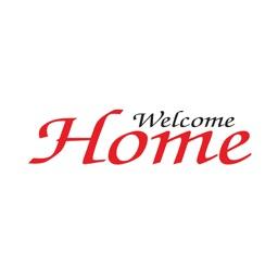 Welcome Home Magazine
