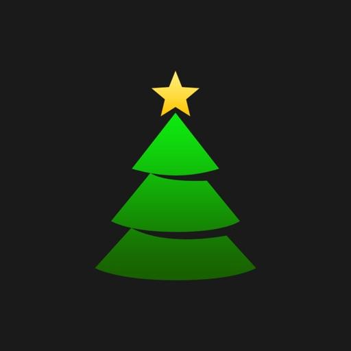 My Christmas Tree - Countdown