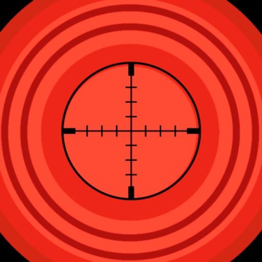 AR Clay Shooting