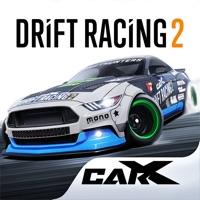 CarX Drift Racing 2 hack generator image