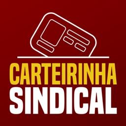 Carteirinha Sindical