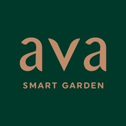 AVA Smart Garden