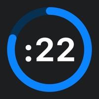 Intervals Pro - Interval Timer App Download - Android APK