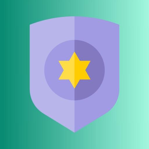 Virus Protection - Anti Ads