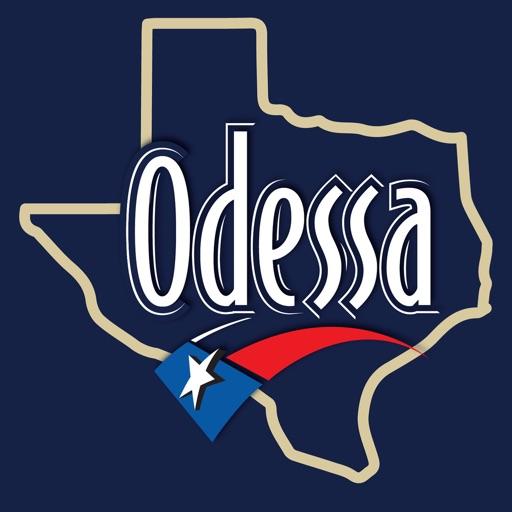 Our Odessa Texas