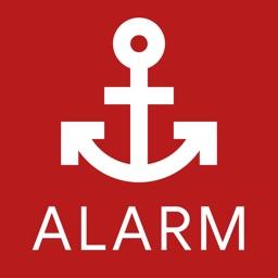 Anchor Alarm / Watch