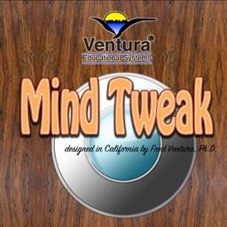 MindTweak
