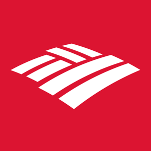 Bank of America Mobile Banking Finance app