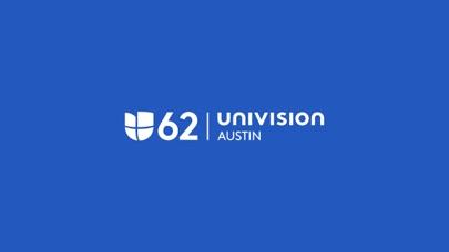 Univision 62 Austin screenshot 7