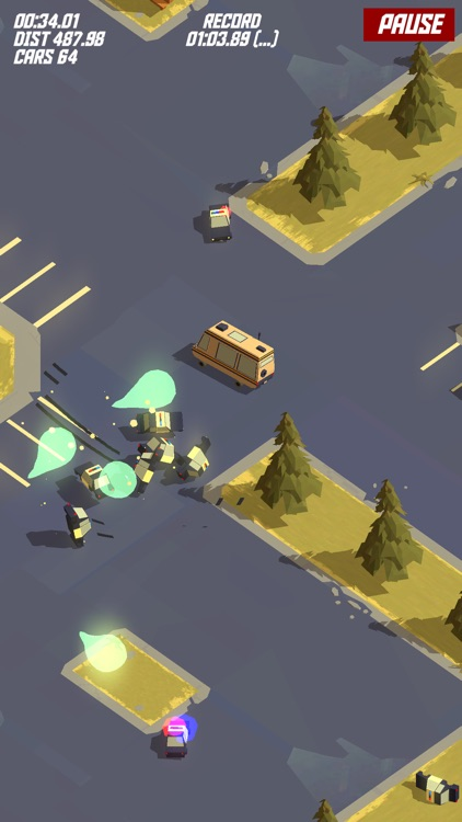 PAKO Forever screenshot-4