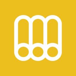 マカロニ-料理レシピ動画とお店探しのグルメアプリ