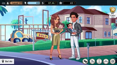 Kim Kardashian: Hollywoodのおすすめ画像8