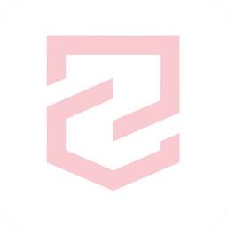 ZenVPN-VPN Fast Unlimited