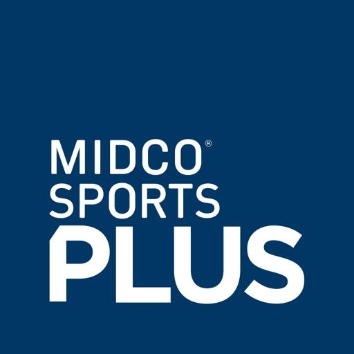 Midco Sports Plus