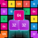 X2 Blocks - Merge Puzzle 2048 Hack Online Generator