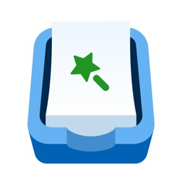 File Expert – A file manager