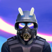 Tacticool Hack Online Generator