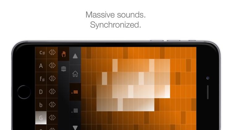 SoundPrism Link Edition screenshot-0