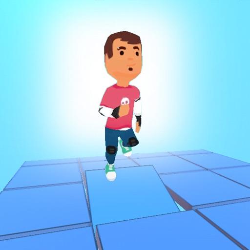 Color Jumper 3D