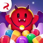 Sugar Blast: Pop & Relax Hack Online Generator  img
