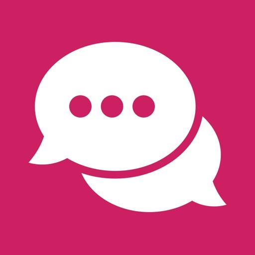 Stranger - Chat with Strangers