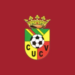 CUCV new