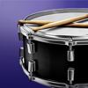 Gismart - ドラム、ドラム 練習、ドラム ゲーム、太鼓: WeDrum アートワーク