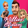 Million Choices - iPhoneアプリ