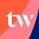 Treatwell: prenota la bellezza icon