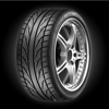 Nitrio - タイヤサイズ電卓 アートワーク