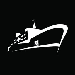 Lyndon Marine Ltd