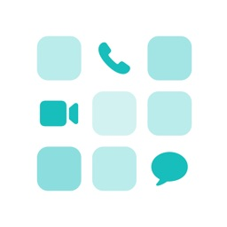 SpeedBoard - Speed Dial App
