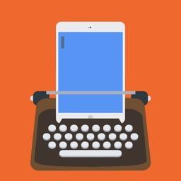 Auto Typist (Custom keyboard)