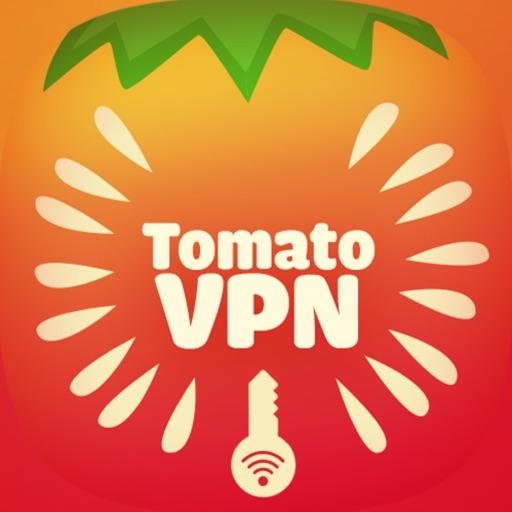 Tomato VPN - Hotspot VPN Proxy