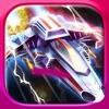 星际飞机雷霆版-经典雷电大战单机游戏