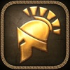 Titan Quest: Legendary Edition(タイタンクエスト)