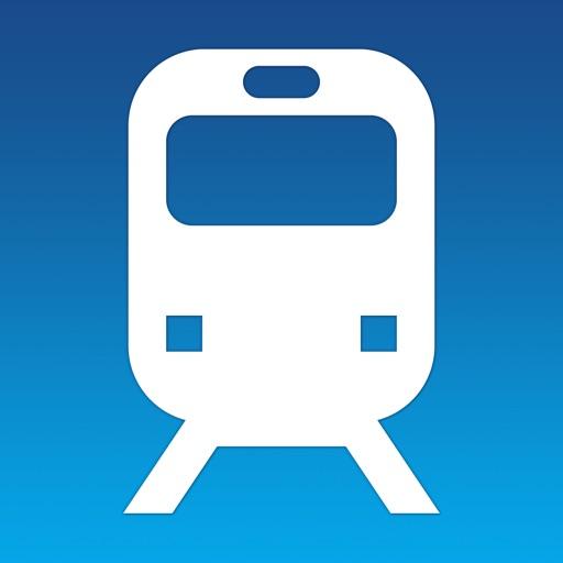TrainsBook 列車辞典