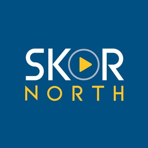 SKOR North | MN Sports