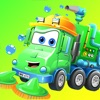 My Favorite Car - for kids - iPhoneアプリ