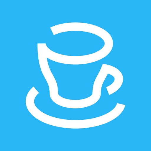 Coffee Inc: Business Tycoon icon