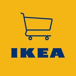 IKEA Mobile Turkey