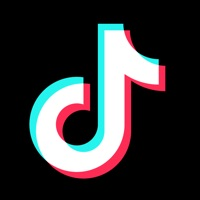 TikTok - Trends Start Here IOS App Reviews